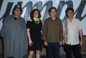 ArcLight At The Drive-In: Slamdance Film Festival...
