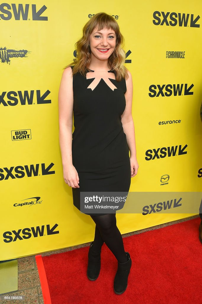 """The Big Sick"" Premiere - 2017 SXSW Conference and Festivals"