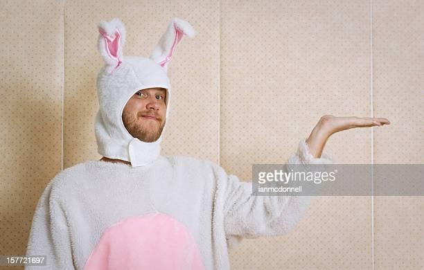 Produkt-bunny