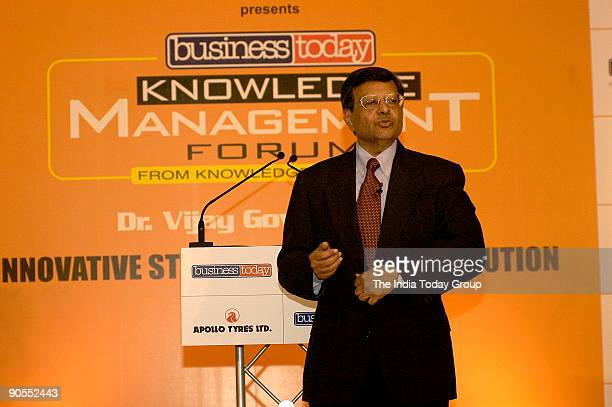 Prof Jagdish Sheth Professor of Marketing Goizueta Business School Emory University and founder of the Center for Relationship Marketing Atlanta...