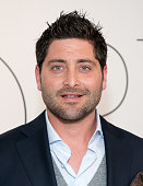 Professional baseball player Francisco Cervelli attends the GQ x LaCoste Sport PopUp on October 23 2014 in New York City