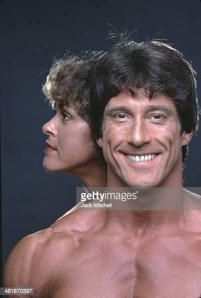 Bodybuilder Frank Zane Pictures Getty Images