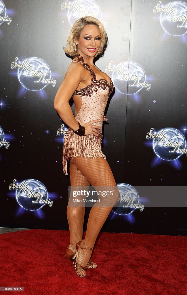 Legs Kristina Rihanoff naked (74 pictures) Hot, YouTube, braless