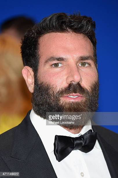Dan Bilzerian Stock Photos And Pictures Getty Images