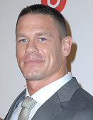 Professional Wrestler/actor John Cena attends the WWE SummerSlam VIP party on August 15 2013 at the Beverly Hills Hotel in Beverly Hills California