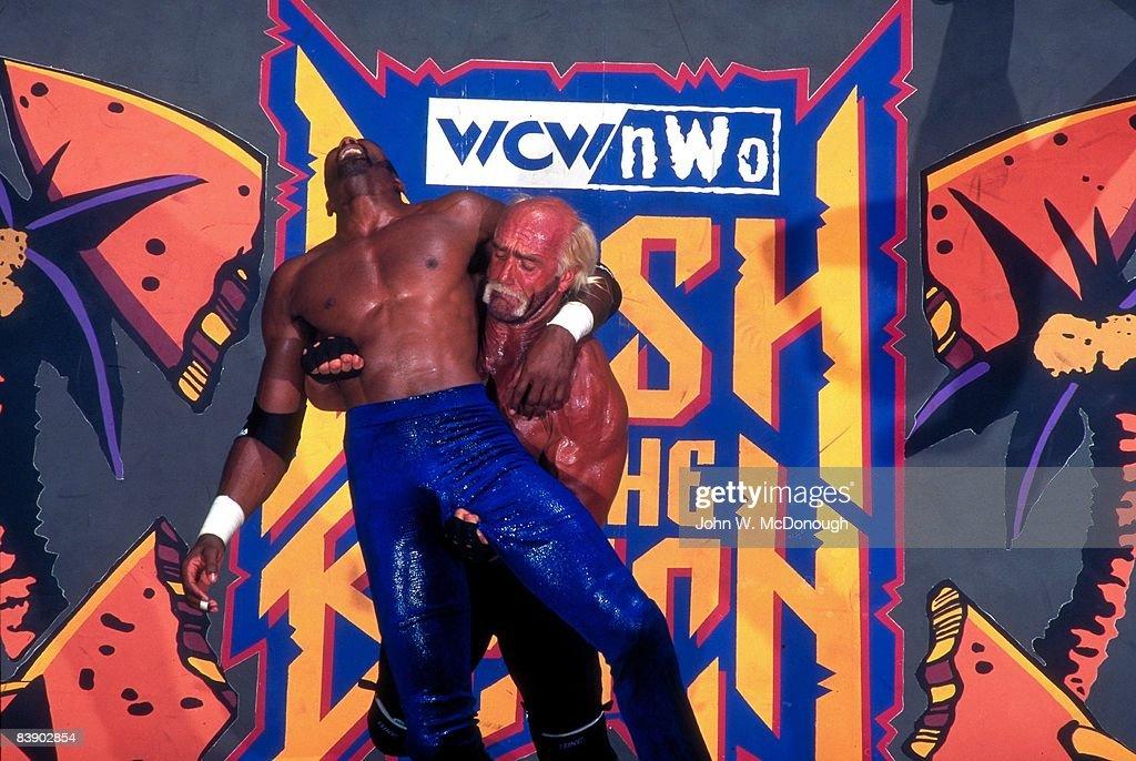 professional-wrestling-wcw-bash-at-the-b