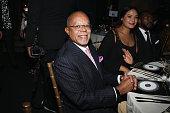 The Africa America Institute 65th Anniversary Gala
