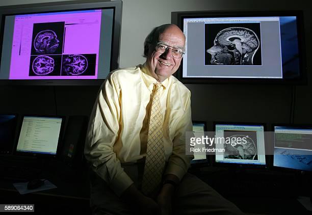 Professor Michael Gazzaniga Director of Program in Cognitive Neuroscience at Dartmouth College Dr Michael Gazzangia is a veteran neuroscientist and a...
