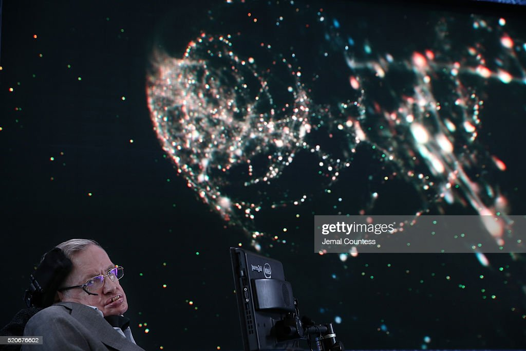 space exploration initiative world - photo #1