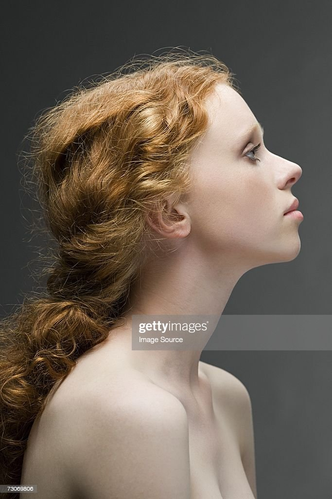 Frauen Profile