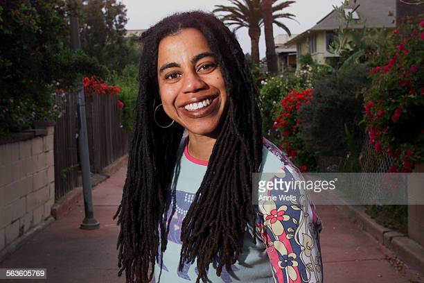 Profile of one of America s most daring playwrights Suzane–lori Parks––now midway through a teaching gig at CalArts while preparing her new play...