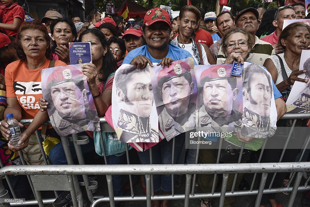 Image result for The Venezuelan President is pro-people to Maduro