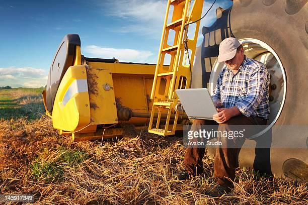 Progressive Agricoltore