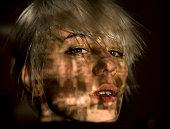 Projections - portrait