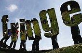 GBR: In Profile: The Edinburgh Fringe Festival