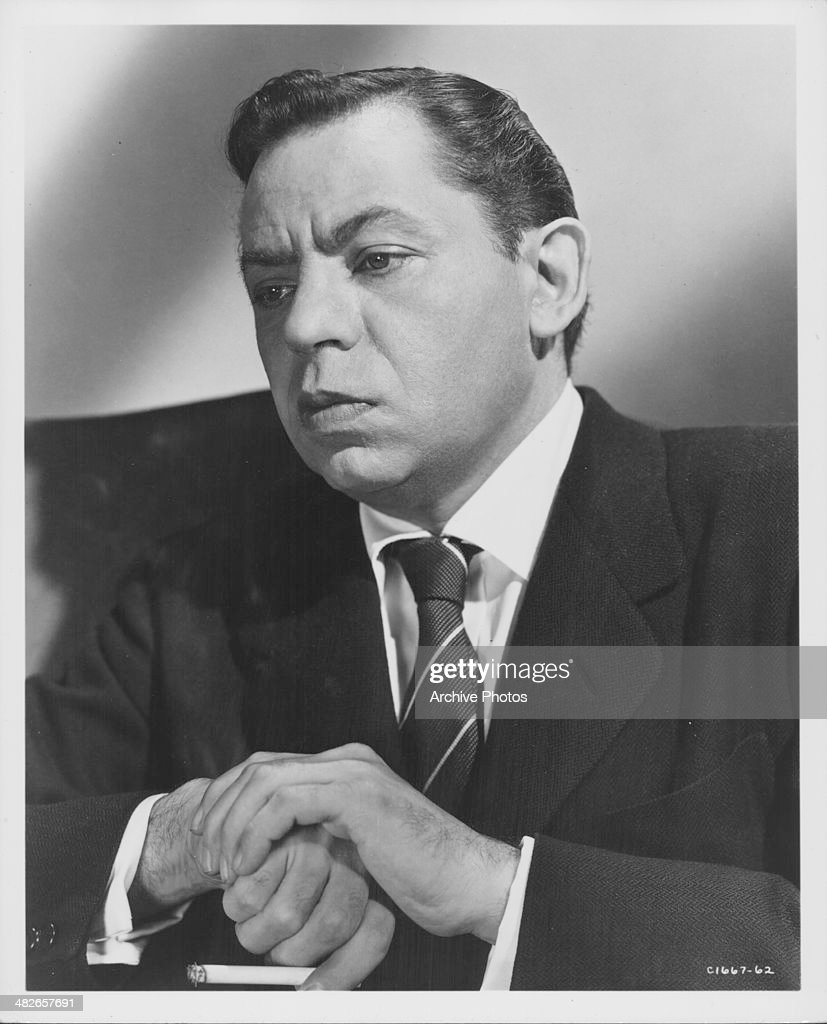 oscar levant compositions