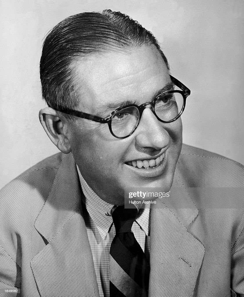 a biography of ogden nash an american humorist He argues that no humorist is totally trustworthy in  1928 he is an american mathematician who works in game theory and  more about biography of.