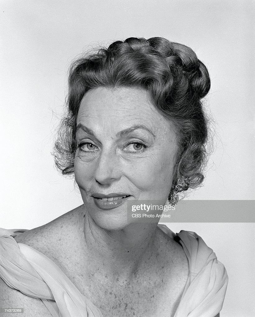 agnes moorehead riflemanagnes moorehead imdb, agnes moorehead, agnes moorehead bewitched, agnes moorehead gay, agnes moorehead interview, agnes moorehead twilight zone, agnes moorehead net worth, agnes moorehead movies, agnes moorehead funeral, agnès moorehead, agnes moorehead rifleman, agnes moorehead estate, agnes moorehead son, agnes moorehead grave, agnes moorehead house, agnes moorehead de que murio, agnes moorehead sorry wrong number, agnes moorehead citizen kane