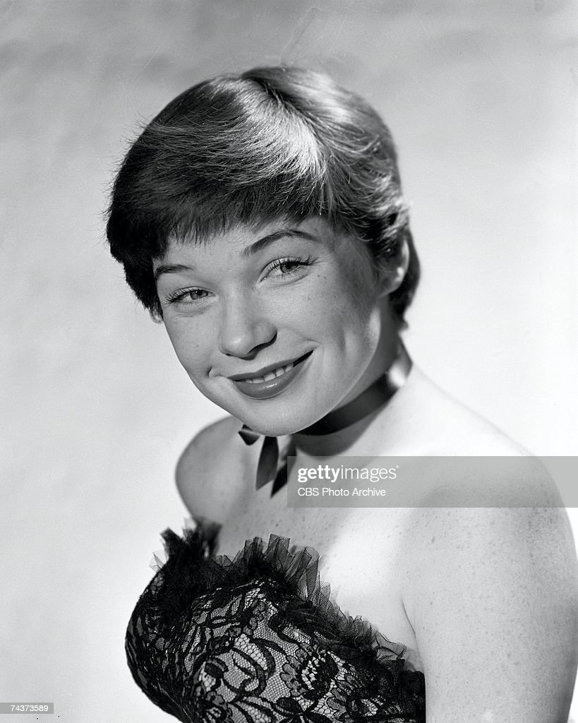 Shirley MacLaine nude (21 fotos) Hot, Instagram, cleavage