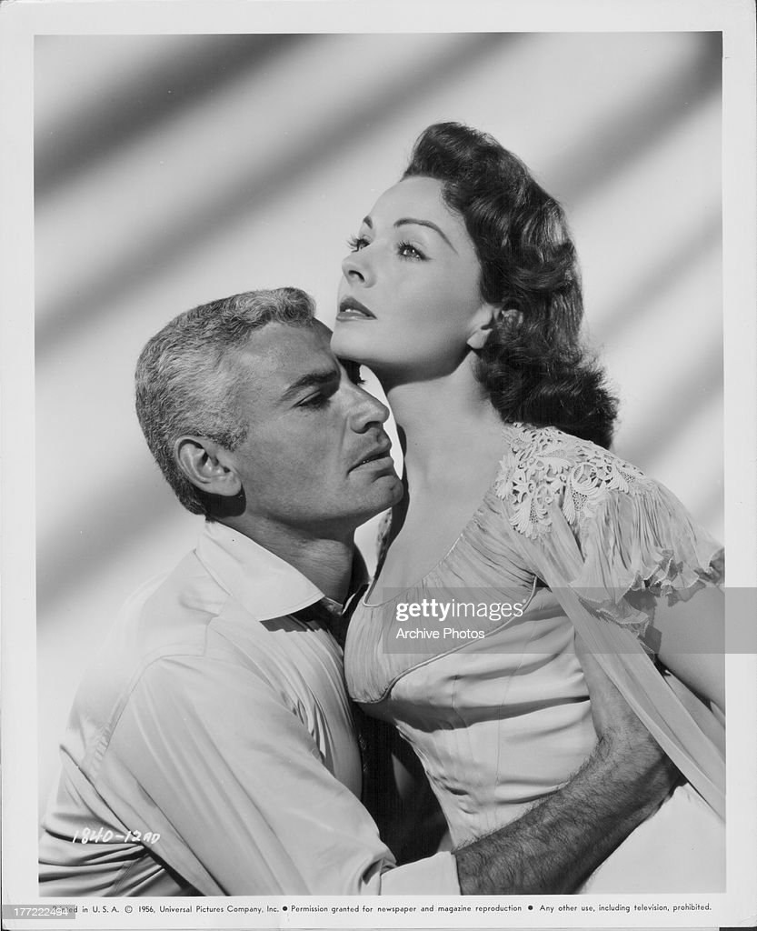 jeff chandler imdb