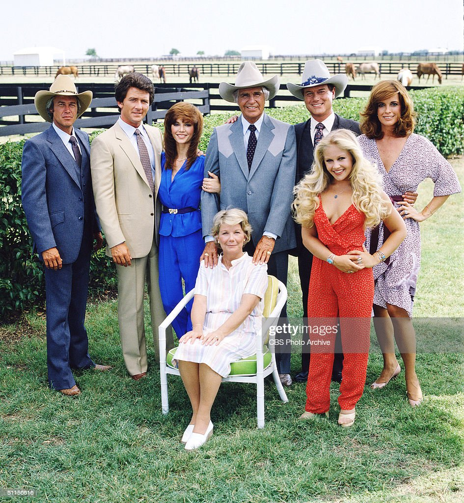 otd may 3 1991 tv show dallas airs last episode after 356