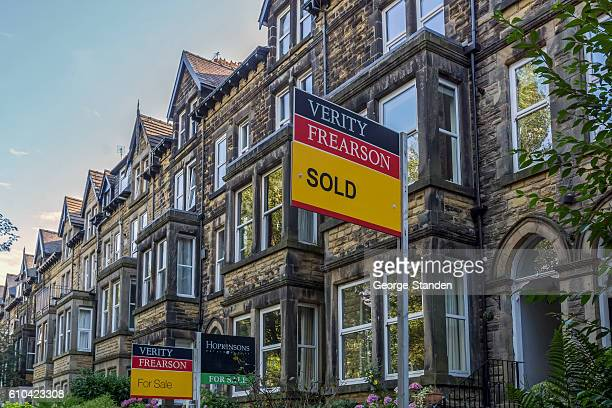 Property For Sale Harogate