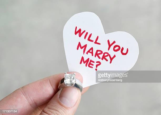 Vorschlag