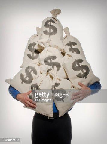 Prosperity : Bildbanksbilder