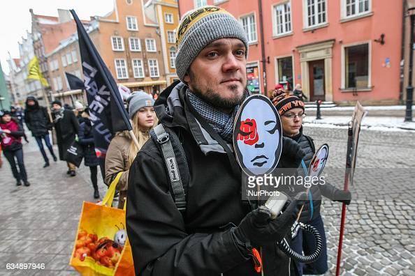 sex in gdansk sex gjøvik