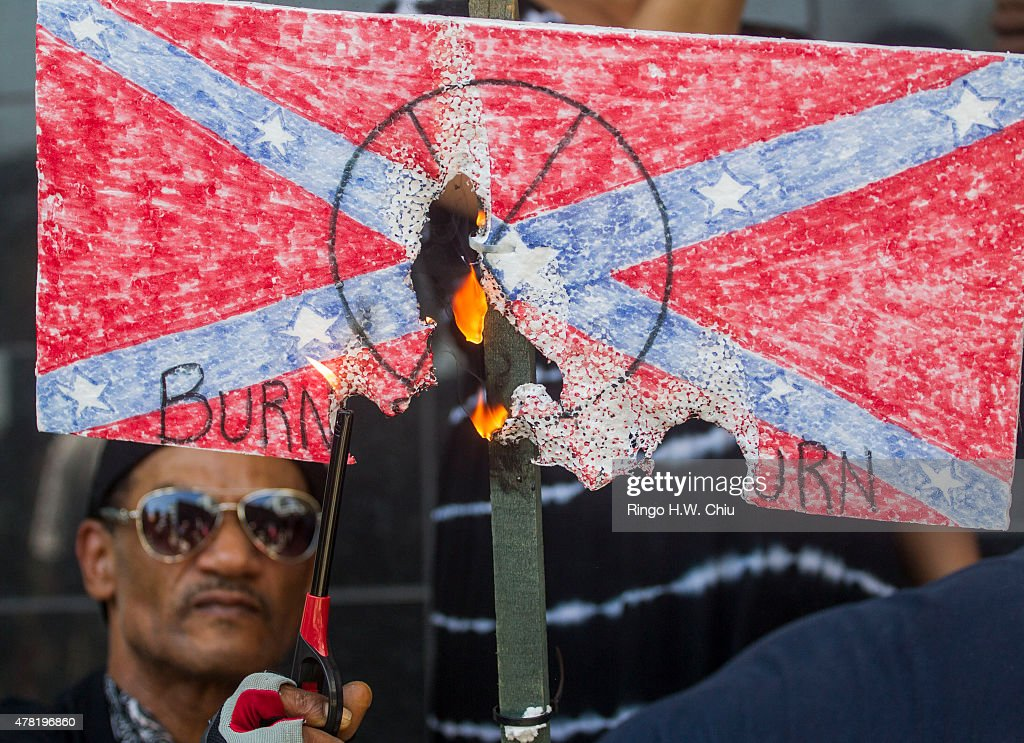 flag burning position paper to burn Protesters defy new anti-desecration law, burn  there were no incidents of public flag burning in  even the right-wing supreme court upheld that position.