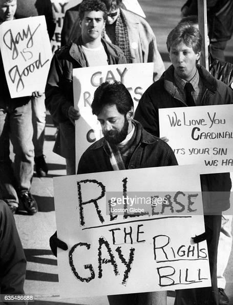 Centro de gay masajes para