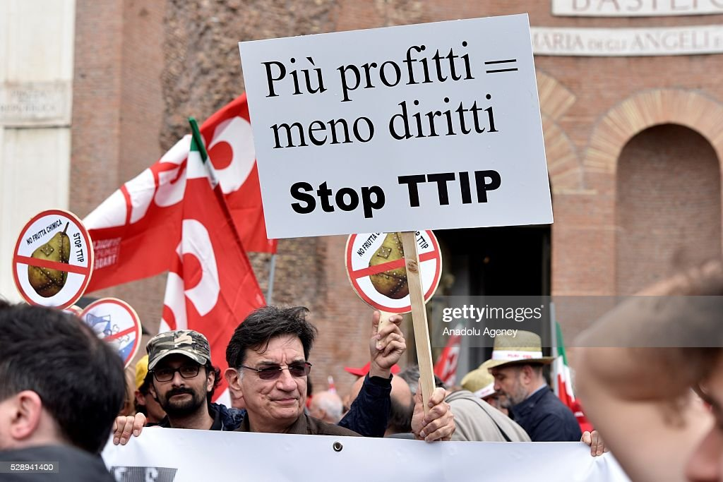 trans atlantic free trade agreement What exactly are we talking about: ttip, tafta, gmt, ptci or apt.