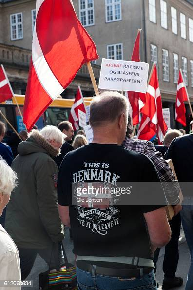 copenhagen muslim The thousands of muslim asylum seekers pouring into denmark have spawned a backlash, and questions over whether the country has a latent racial hostility at its core.