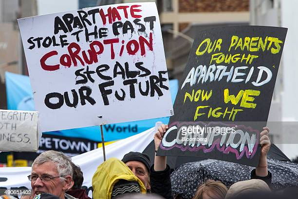 corruption in south africa essays Find corruption in south africa example essays, research papers, term papers, case studies or speeches segregation is a concept as old as time, and it is no.