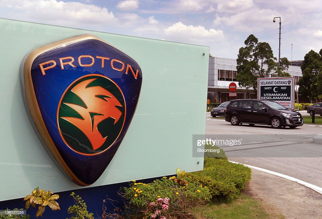 social of proton malaysia Kuala lumpur: proton holdings bhd has clarified that its special discount for federation of hokkien associations of malaysia members, which has raised eyebrows, is not a special case.