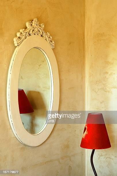 Provence intérieur 3