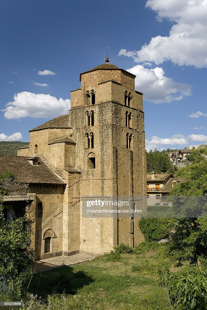 Huesca Spain  city photo : Province Of Huesca Spain Stock Photo | Getty Images