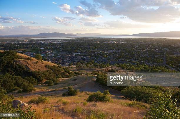 Provo, Utah, USA