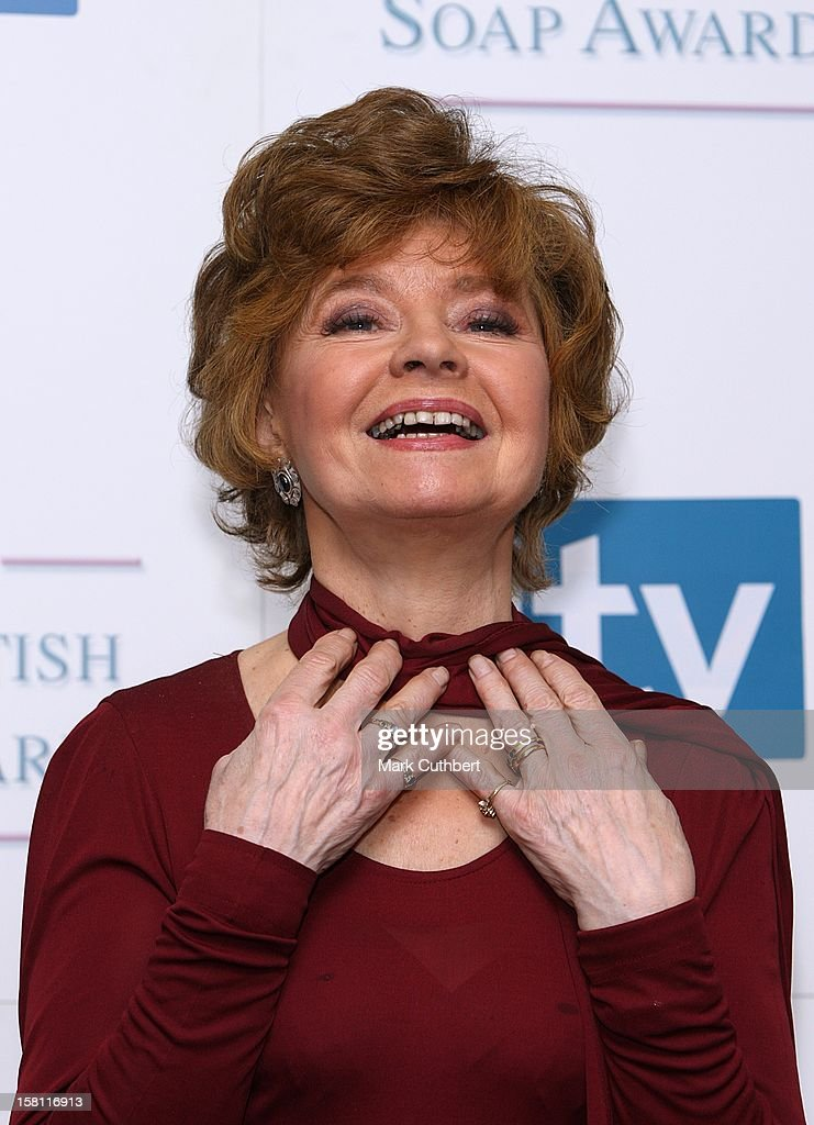 Prunella Scales naked (11 foto and video), Topless, Is a cute, Twitter, braless 2020