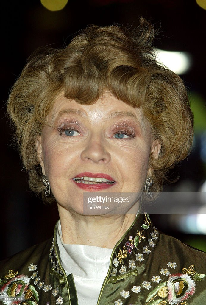 Prunella Scales naked (66 photo), Topless, Hot, Instagram, butt 2006