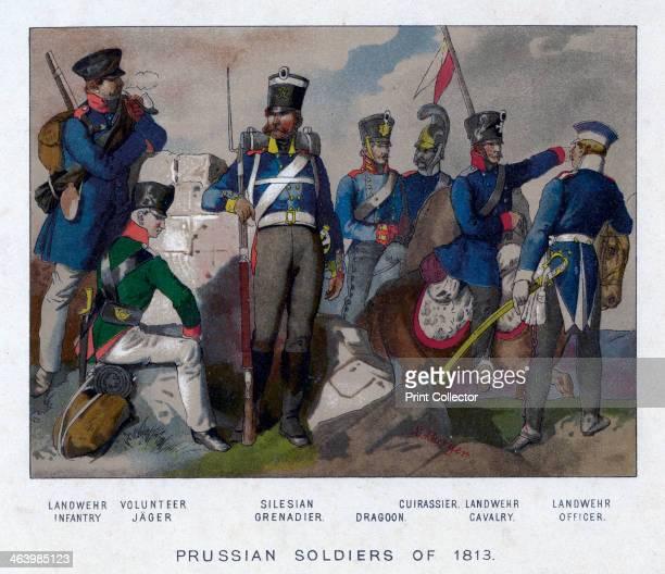 5th Kaluga Infantry Regiment