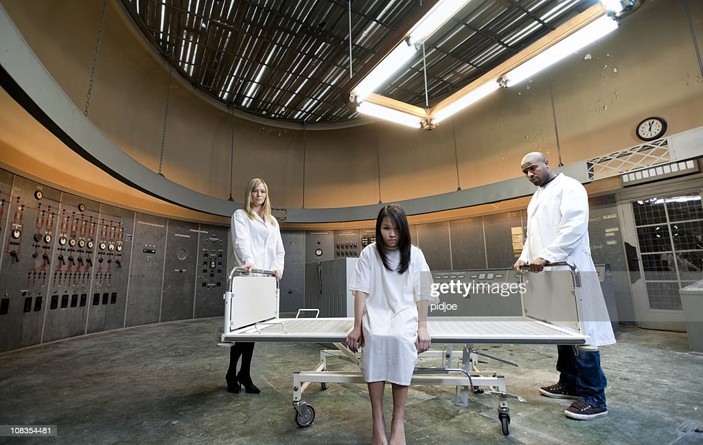 psychiatric nurse dating patient What do psychiatric and mental health nurses nurses will provide 24/7 care and treatment for the patient psychiatric nurses may work more in inpatient centers.