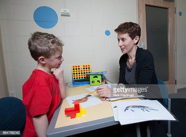Psychologist Deborah Kelemen PhD Associate Professor Director Developmental Science Program and Child Cognition Lab at Boston University Department...