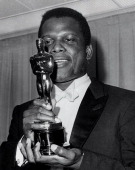 UNS: Oscar Moments Through The Years