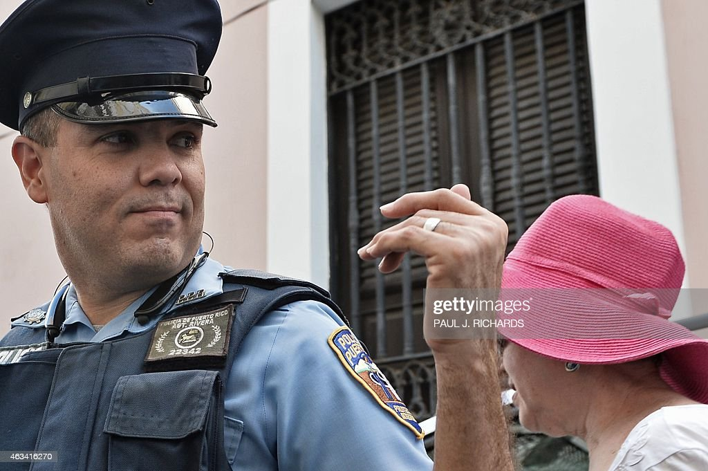 image Puertorican police officer blowjob boricua