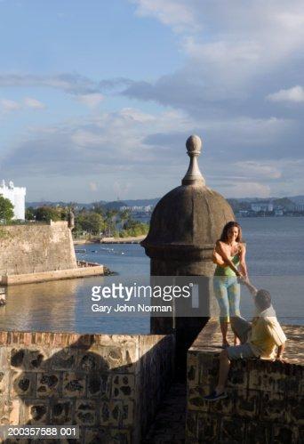 Women seeking men san juan puerto rico