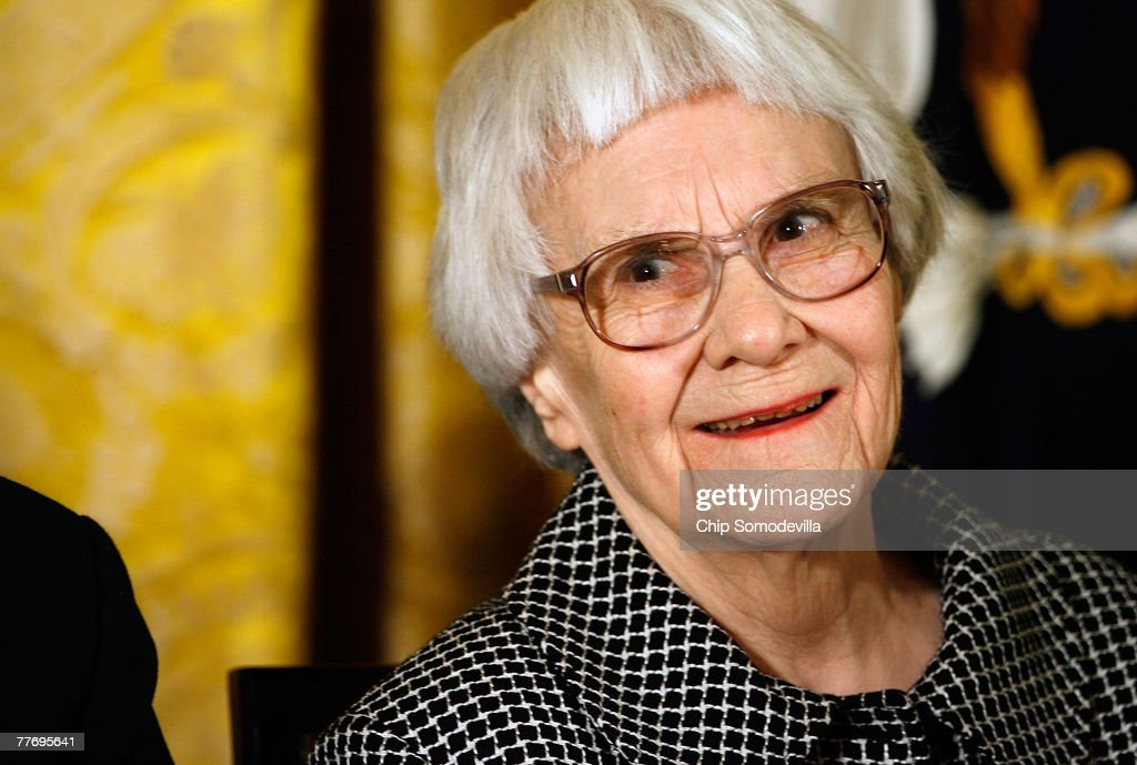 In Focus: Harper Lee Publishes Second Novel Nearly 60 Years After Writing