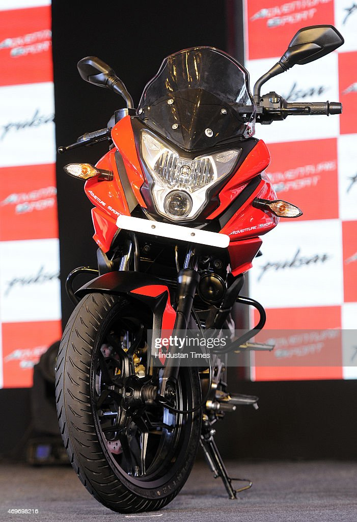 http://media.gettyimages.com/photos/pulsar-as-200-motorbike-after-its-launch-at-taj-palace-on-april-14-picture-id469698216