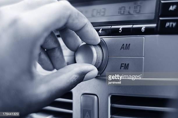 pump die Lautstärke