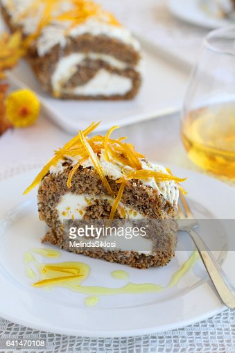 Mascarpone Cheese Stock Photos and Pictures | Getty Images